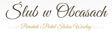 Ogólnopolski portal, poradnik, ślubno weselny